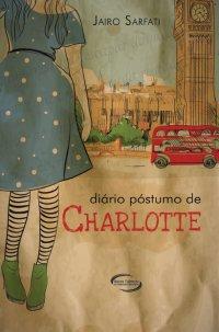 Diário Póstumo de Charlotte