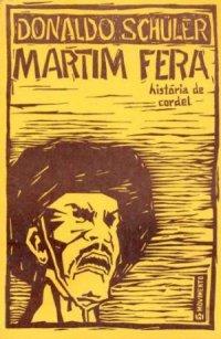 Martim Fera