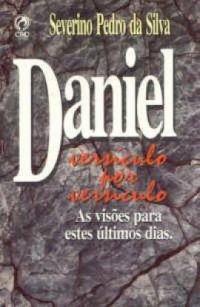 Daniel Versículo por Versículo