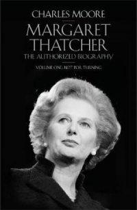 The Margaret Thatcher