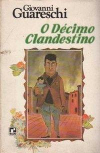 O Décimo Clandestino