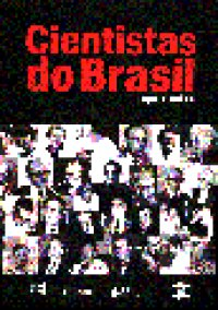 Cientista do Brasil