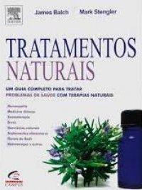 A Cura Através de Tratamentos Naturais