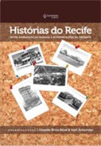 HISTУRIAS DO RECIFE