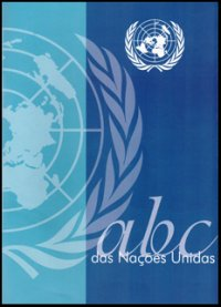 ABC das Naçхes Unidas