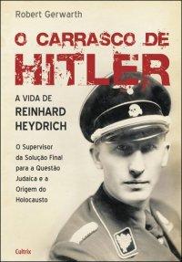 O Carrasco de Hitler