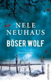 Bцser Wolf