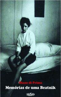 Memórias de Uma Beatnik, livro de Diane di Prima