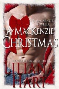 A MacKenzie Christmas