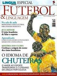 Língua Portuguesa Especial