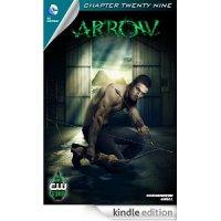 Arrow #29