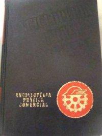 Enciclopédia prática comercial