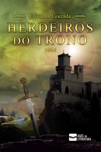 Herdeiros do Trono