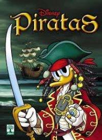 Disney Piratas