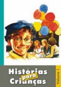 Histуrias Para Crianças