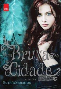 Uma Bruxa na Cidade