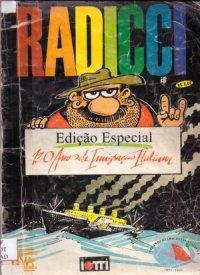 Radicci - Edição Especial