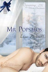 Mr. Popsalos
