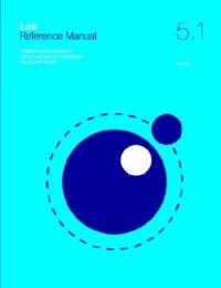 Lua Reference Manual