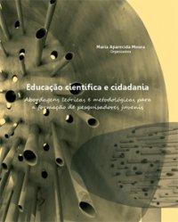 Educação científica e cidadania