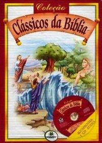 Coleção Clássicos da Bíblia