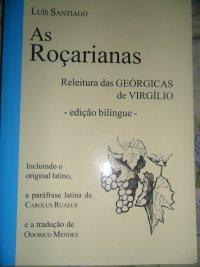 As Roçarianas