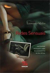 Redes Sensuais