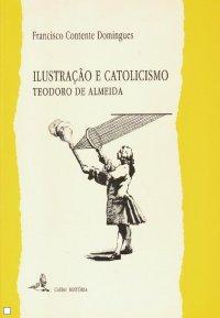 Ilustração e catolicismo