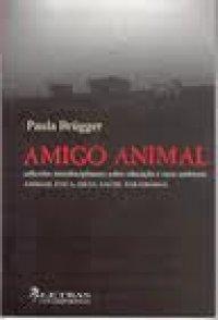 AMIGO ANIMAL