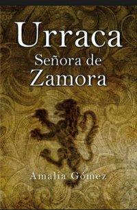 D.Urraca