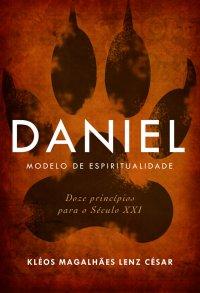 Daniel Modelo de Espiritualidade
