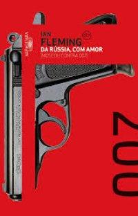 Da Rússia, Com Amor