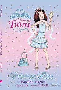 Clube da Tiara