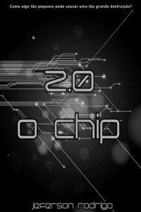 2.0 - O chip
