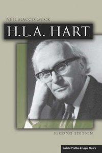 H.L.A. Hart