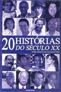 20 Histуrias do século XX