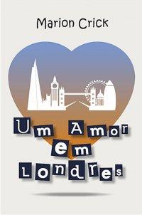 Um amor em Londres