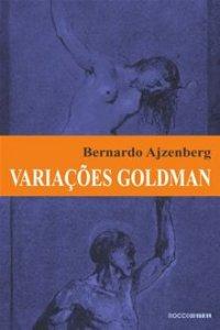 Variaçхes Goldman