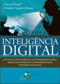 Inteligкncia Digital
