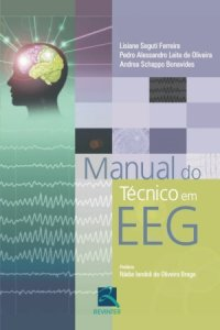 Manual do Técnico em EEG