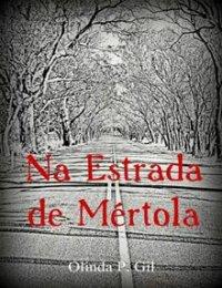 Na Estrada de Mértola