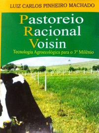 Pastoreio Racional Voisin
