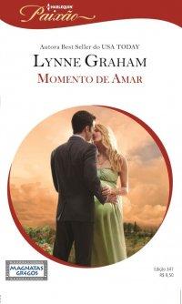 Momento de amar