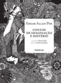 Edgar Allan Poe contos de imaginação e mistério