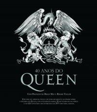 40 Anos do Queen