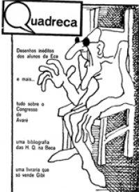 Quadreca 1