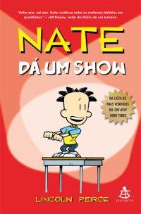 Nate dá um show