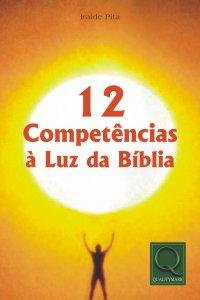 12 Competкncias а Luz da Bíblia