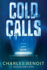 Cold Calls