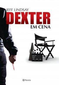 Dexter em Cena